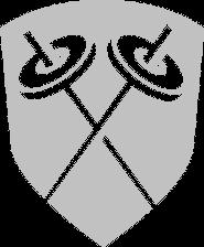 Logo_CS_RGB_grau_quer_185x224