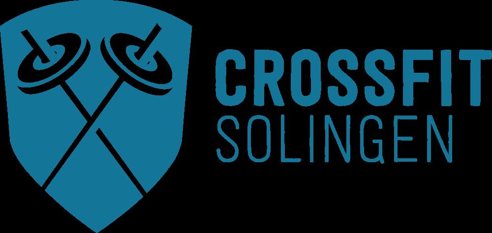 logo homepage neu